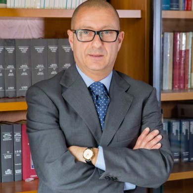 Antonio Guglielmetti